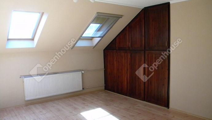15. kép | Eladó Családi ház, Zalaegerszeg (#152199)