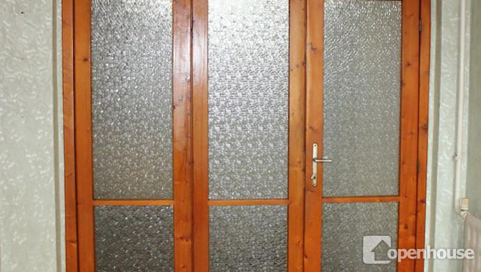2. kép | Eladó Társasházi lakás, Mosonmagyaróvár (#111373)