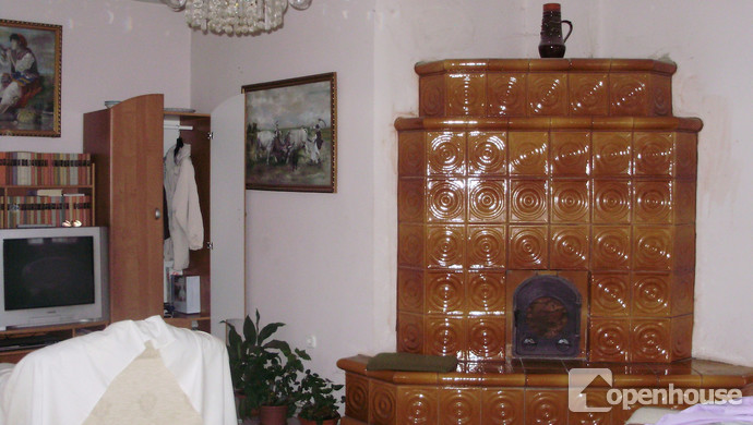 4. kép | Eladó Családi ház, Celldömölk (#103269)