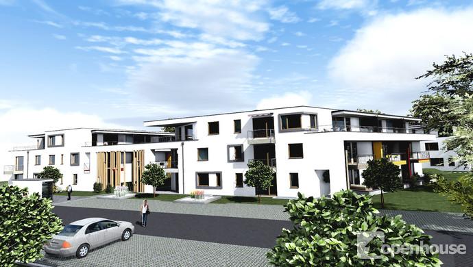 0. kép   Eladó Társasházi lakás, Mosonmagyaróvár (#113849)
