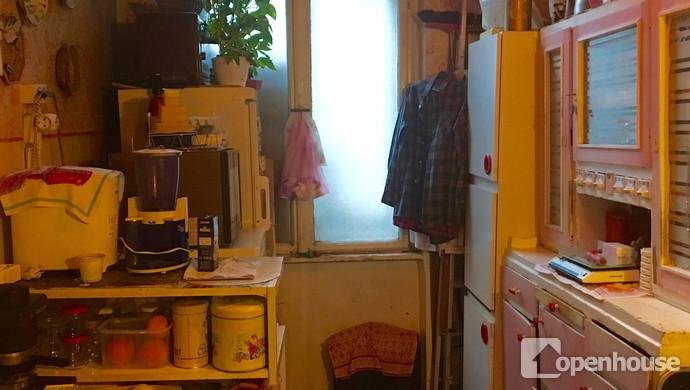4. kép | Eladó Társasházi lakás, Budapest VII. Ker. (#115713)