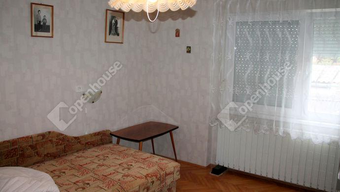 9. kép | Eladó Családi ház, Szombathely (#136503)
