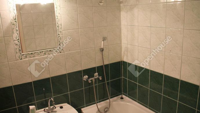 2. kép | Eladó Társasházi lakás, Szombathely (#140365)