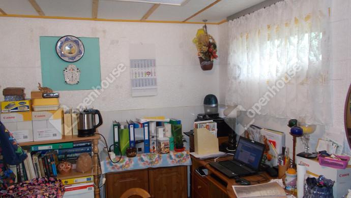 8. kép | Eladó Nyaraló, Mesteri (#122242)