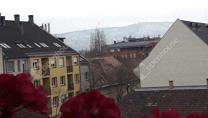 1. kép | Eladó Társasházi lakás, Budapest IV. Ker. (#135828)