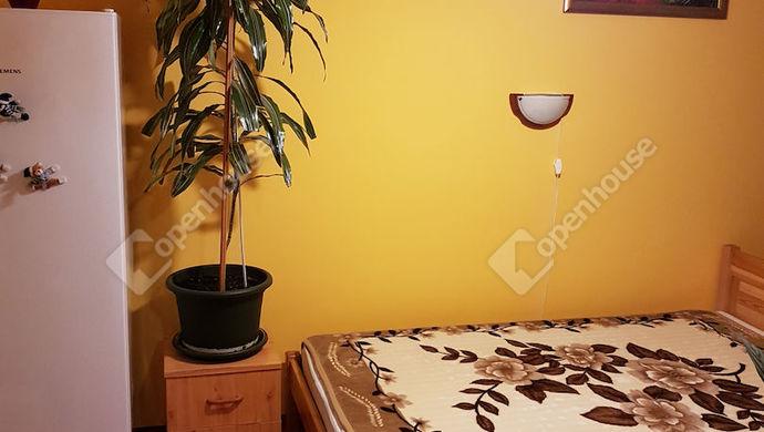 12. kép | szoba | Eladó Társasházi lakás, Békéscsaba (#143441)
