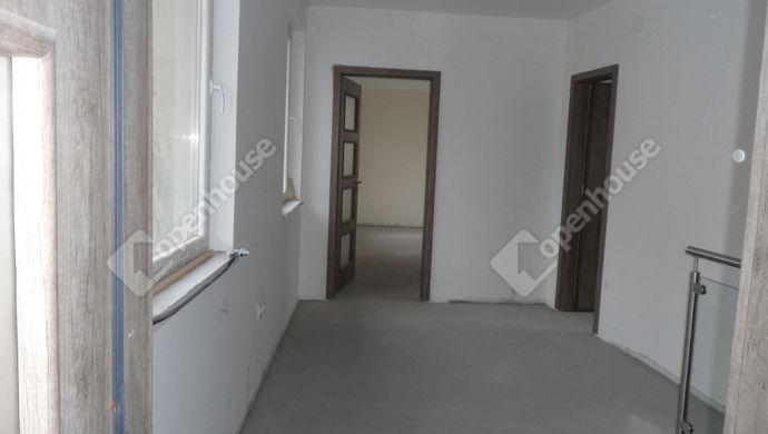 0. kép   Eladó Családi ház, Szolnok (#143700)