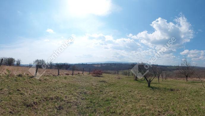 15. kép   Eladó Fejlesztési terület, Miskolc (#152063)
