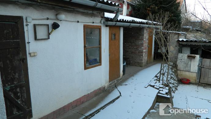 15. kép | Eladó Családi ház, Kaposvár (#113819)