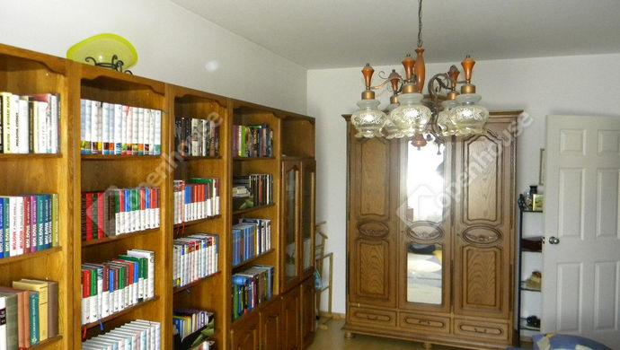 7. kép | Eladó Társasházi lakás, Zalaegerszeg (#137270)