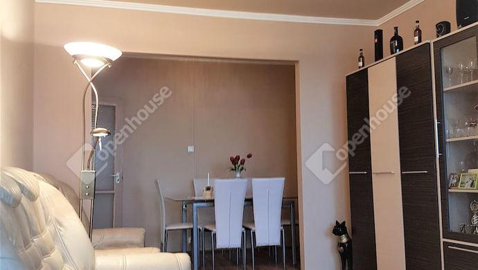 2. kép | Eladó Társasházi lakás, Győr (#139152)