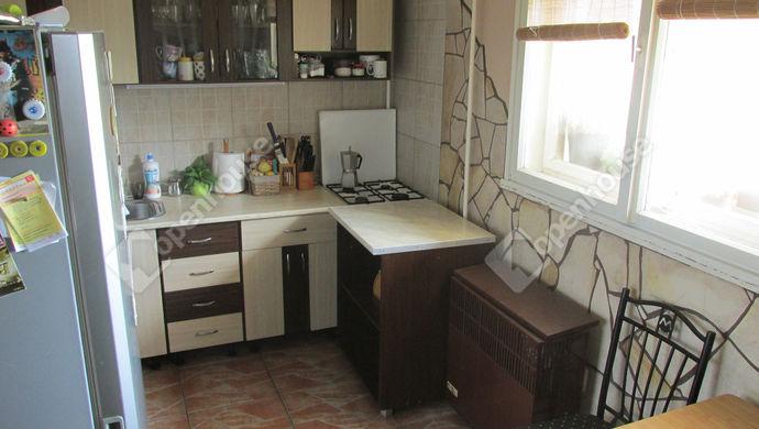 10. kép | Eladó Társasházi lakás, Celldömölk (#140646)