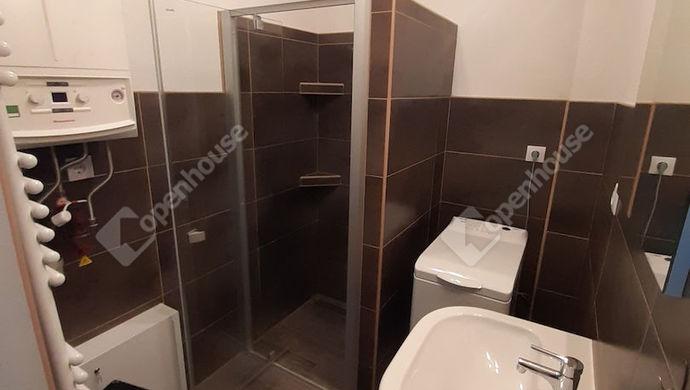 7. kép | Fürdőszoba | Eladó Társasházi lakás, Mosonmagyaróvár (#142328)