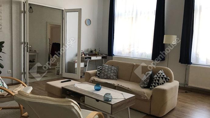 1. kép | Eladó Társasházi lakás, Szolnok (#143963)