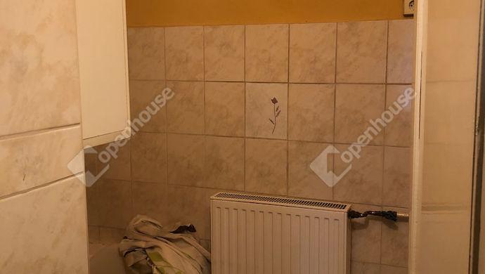 6. kép | Eladó Társasházi lakás, Győr (#144093)