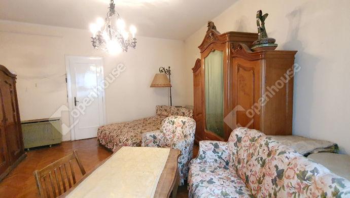 4. kép | Eladó Társasházi lakás, Miskolc (#152862)