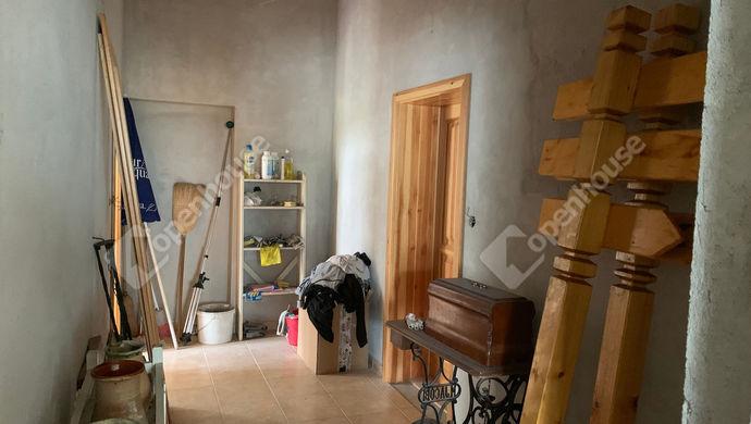 12. kép | Eladó Családi ház, Kapuvár (#137594)
