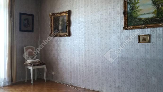5. kép | Eladó Társasházi lakás, Győr (#139298)