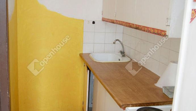 5. kép   Eladó Társasházi lakás, Debrecen (#141220)
