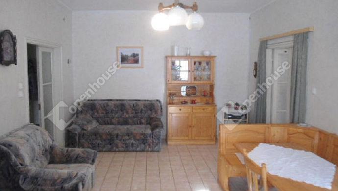 1. kép | Kiadó Társasházi lakás, Siófok (#141302)
