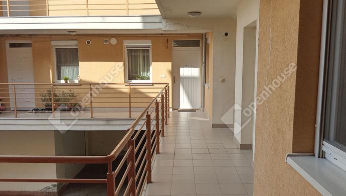 12. kép | Eladó Társasházi lakás, Szolnok (#150301)