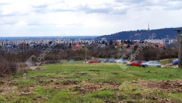 18. kép   Eladó Fejlesztési terület, Miskolc (#152063)