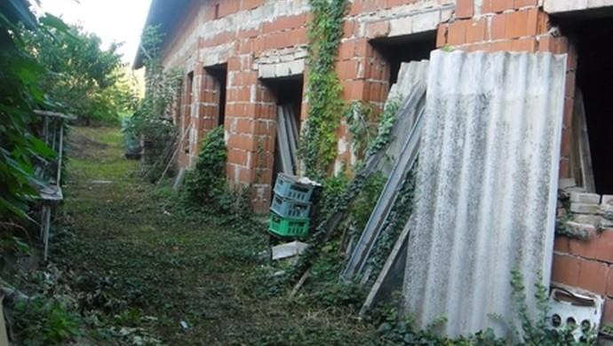 8. kép | Építési terület | Eladó Családi ház, Tata (#106618)
