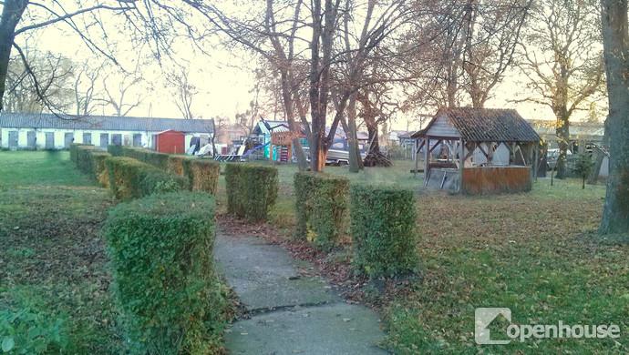 7. kép | Eladó Társasházi lakás, Bezenye (#111762)