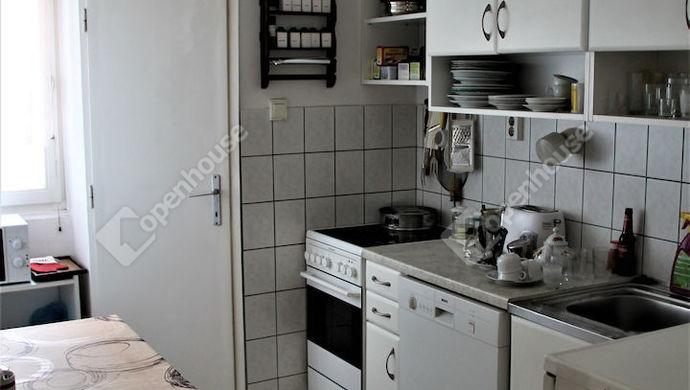 2. kép | konyha | Eladó Társasházi lakás, Szombathely (#142094)