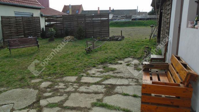 13. kép | Eladó Családi ház, Tatabánya (#145499)
