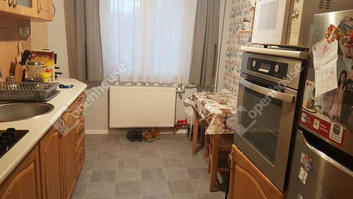 4. kép | Eladó Társasházi lakás, Győr (#150388)