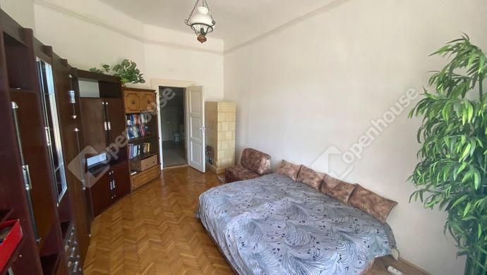 12. kép | Eladó Társasházi lakás, Szeged (#151357)
