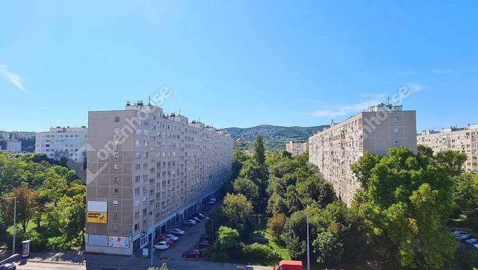 1. kép   Eladó Társasházi lakás, Budapest III. Ker. (#152790)