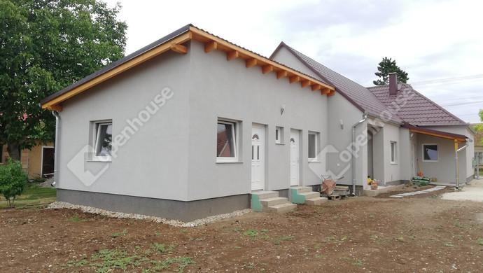 6. kép | Eladó Családi ház, Egyházasfalu (#133043)