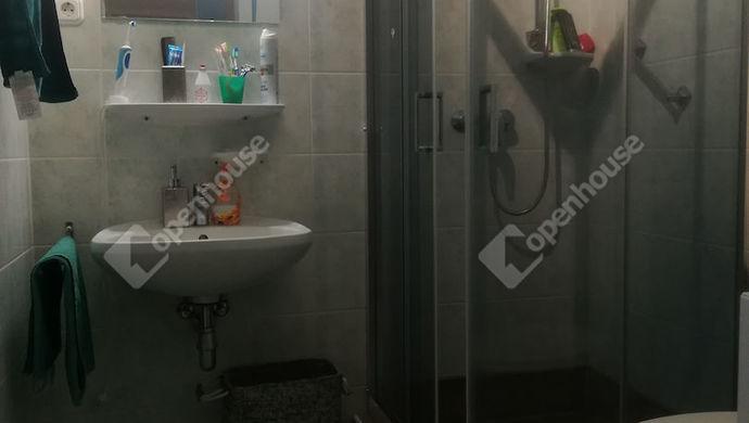 11. kép | Eladó Társasházi lakás, Balatonlelle (#140370)