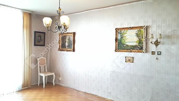 0. kép | Eladó Társasházi lakás, Győr (#139298)