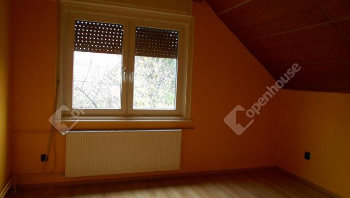 11. kép | Eladó Családi ház, Jászberény (#142911)