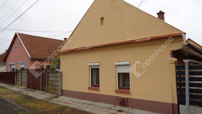 11. kép   Eladó Családi ház, Békés (#148282)