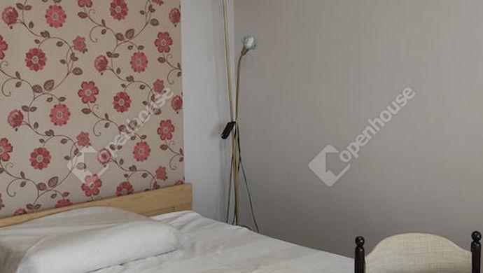 17. kép | Eladó Társasházi lakás, Zalaegerszeg (#150330)