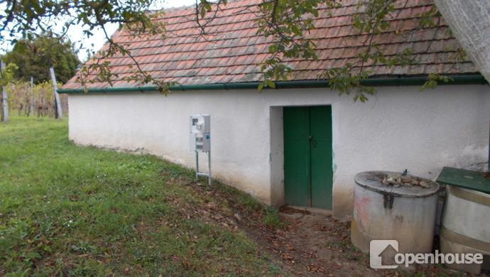 8. kép | Eladó Zárt kert, Vásárosmiske (#108916)