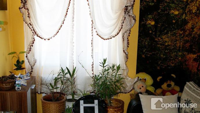 6. kép | Eladó Családi ház, Debrecen (#111742)