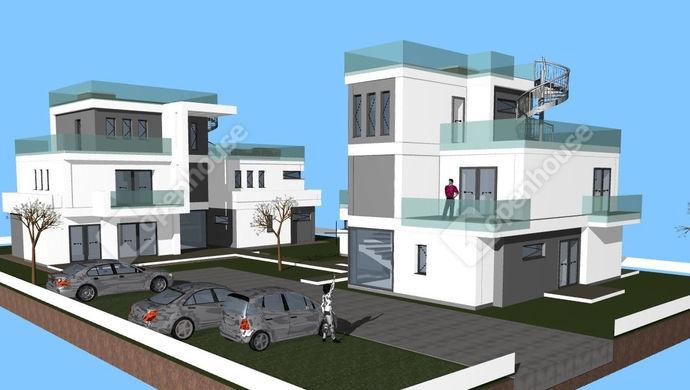 1. kép | Eladó Társasházi lakás, Siófok (#135973)