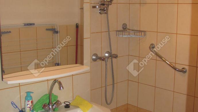 8. kép | Fürdő | Eladó Társasházi lakás, Zalaegerszeg (#142032)