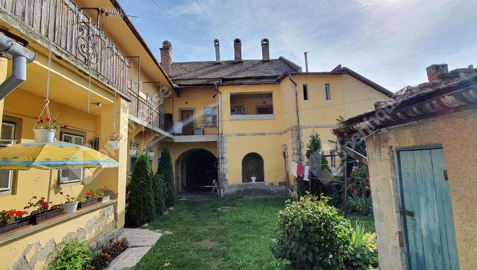 20. kép | Eladó Társasházi lakás, Sárospatak (#148416)