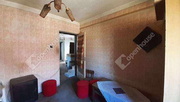 13. kép | Eladó Családi ház, Nagykanizsa (#153453)