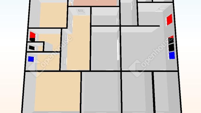 19. kép | Eladó Családi ház, Mosonmagyaróvár (#130158)