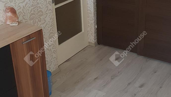 8. kép | Eladó Társasházi lakás, Tatabánya (#132938)