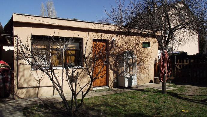 4. kép   Eladó Társasházi lakás, Siófok (#137346)
