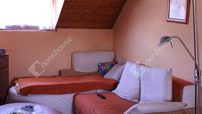 11. kép | Eladó családi ház Székesfehérvár | Eladó Családi ház, Székesfehérvár (#137798)