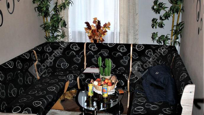 9. kép | Eladó Társasházi lakás, Szombathely (#142405)